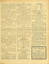 Gottscheer Bote 19130419 Seite: 23