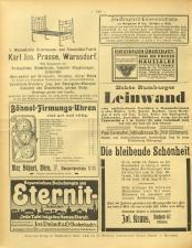 Gottscheer Bote 19130419 Seite: 24