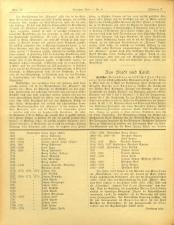 Gottscheer Bote 19130419 Seite: 2