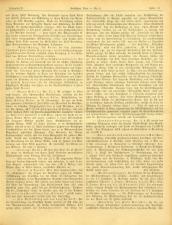 Gottscheer Bote 19130419 Seite: 3