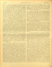 Gottscheer Bote 19130419 Seite: 4