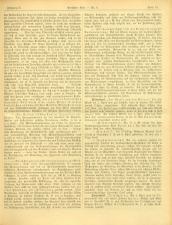 Gottscheer Bote 19130419 Seite: 5