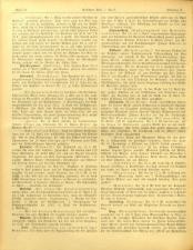 Gottscheer Bote 19130419 Seite: 6
