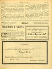 Gottscheer Bote 19130419 Seite: 7