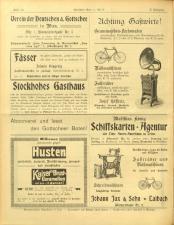 Gottscheer Bote 19130419 Seite: 8