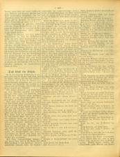 Gottscheer Bote 19130804 Seite: 10