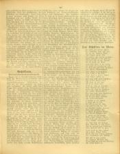 Gottscheer Bote 19130804 Seite: 11
