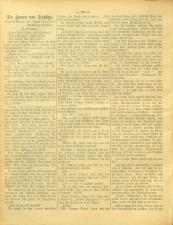 Gottscheer Bote 19130804 Seite: 12