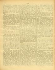 Gottscheer Bote 19130804 Seite: 13