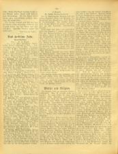 Gottscheer Bote 19130804 Seite: 14