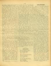 Gottscheer Bote 19130804 Seite: 15