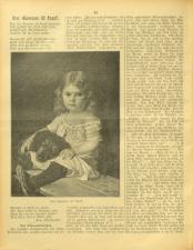 Gottscheer Bote 19130804 Seite: 16