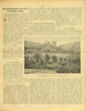 Gottscheer Bote 19130804 Seite: 17