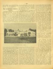 Gottscheer Bote 19130804 Seite: 18