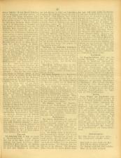 Gottscheer Bote 19130804 Seite: 19