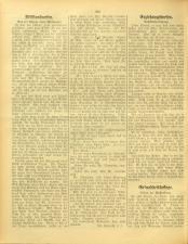 Gottscheer Bote 19130804 Seite: 20