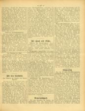 Gottscheer Bote 19130804 Seite: 21