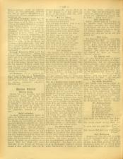 Gottscheer Bote 19130804 Seite: 22