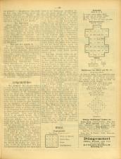 Gottscheer Bote 19130804 Seite: 23