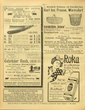 Gottscheer Bote 19130804 Seite: 24