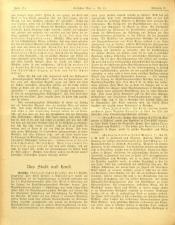 Gottscheer Bote 19130804 Seite: 2