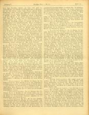 Gottscheer Bote 19130804 Seite: 3