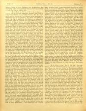 Gottscheer Bote 19130804 Seite: 4