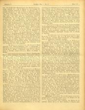 Gottscheer Bote 19130804 Seite: 5
