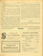 Gottscheer Bote 19130804 Seite: 7