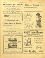 Gottscheer Bote 19130804 Seite: 8
