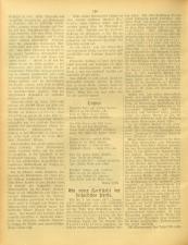 Gottscheer Bote 19131004 Seite: 10