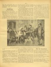 Gottscheer Bote 19131004 Seite: 11