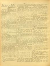 Gottscheer Bote 19131004 Seite: 12