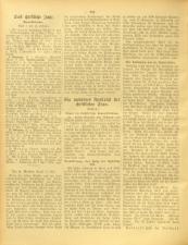 Gottscheer Bote 19131004 Seite: 14