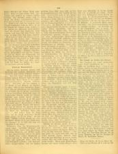 Gottscheer Bote 19131004 Seite: 15