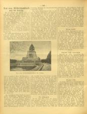 Gottscheer Bote 19131004 Seite: 16