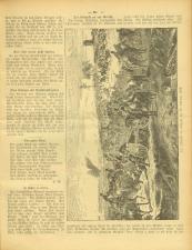 Gottscheer Bote 19131004 Seite: 17