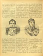 Gottscheer Bote 19131004 Seite: 18