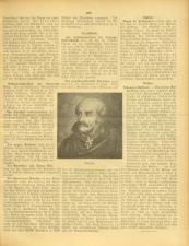 Gottscheer Bote 19131004 Seite: 19