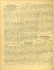 Gottscheer Bote 19131004 Seite: 20