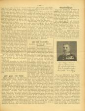 Gottscheer Bote 19131004 Seite: 21
