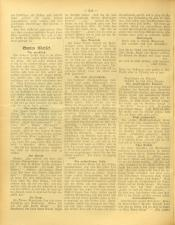 Gottscheer Bote 19131004 Seite: 22