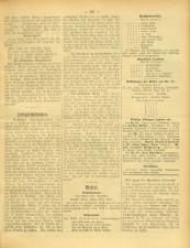 Gottscheer Bote 19131004 Seite: 23