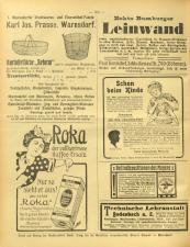 Gottscheer Bote 19131004 Seite: 24