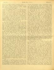 Gottscheer Bote 19131004 Seite: 2