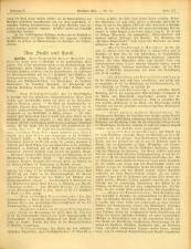 Gottscheer Bote 19131004 Seite: 3