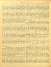 Gottscheer Bote 19131004 Seite: 4