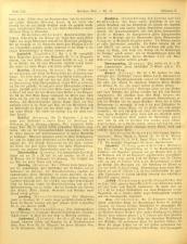 Gottscheer Bote 19131004 Seite: 6