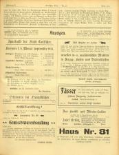 Gottscheer Bote 19131004 Seite: 7