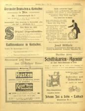 Gottscheer Bote 19131004 Seite: 8